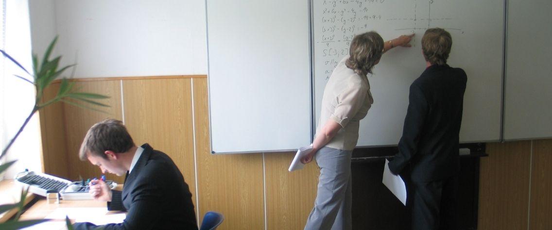 school (38)