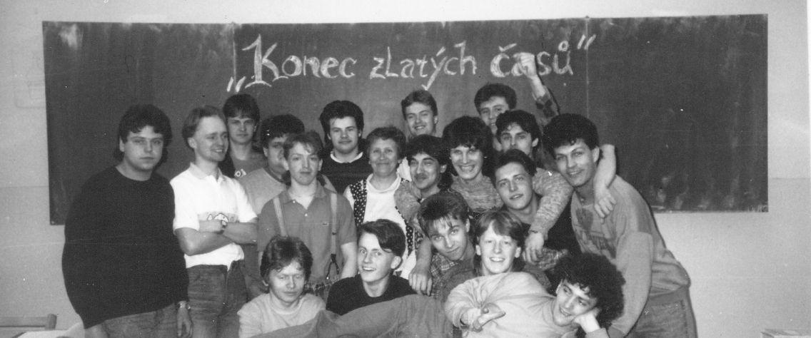 school (96)